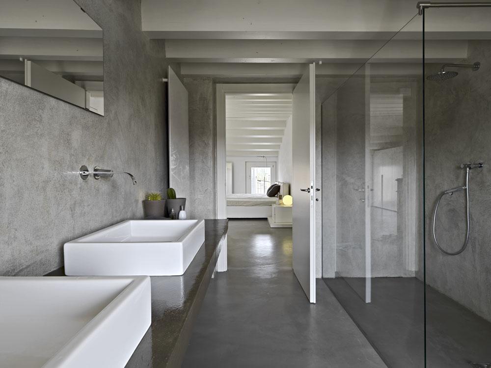 epoxy badeværelsesgulv3